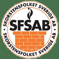 SFSAB logotyp