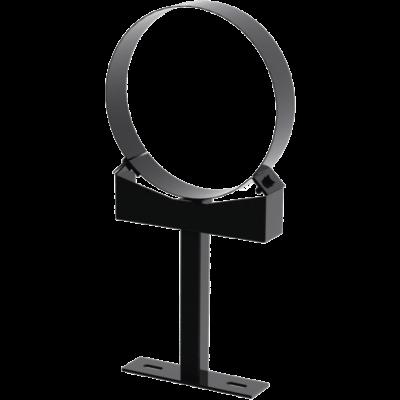 Väggförankring justerbar 150 - 250 mm
